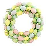 Easter Decorations Amazon by 20 Easter Activities For Kids Easter Treats Egg Decorating Tips