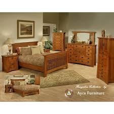 lacks definition meaning tx bedroom furniture upper east side