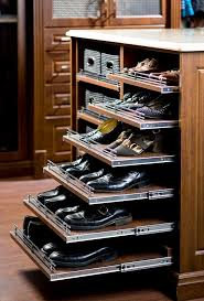 shoe cabinet with drawer 20 clever ideas to expand organize your closet space drawers