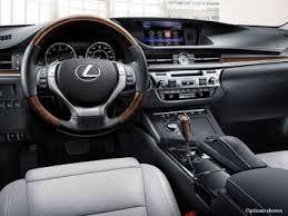 lexus es 350 reviews 2015 compared 2015 lexus es 350 vs 2015 mercedes c300 lexus of