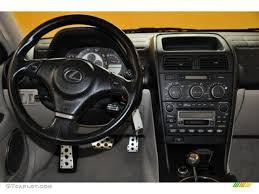 lexus as 300 wagon 2002 lexus is 300 sportcross wagon ivory dashboard photo 38449064