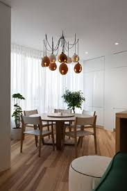 104 best interior design dining room images on pinterest