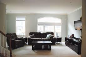 Interior House Design Bedroom Bedroom Masculine Bedroom Colors Luxury Ideas And