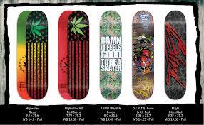 Blind Skateboards Logo 2015 Holiday D5 U2014 Blind Skateboards