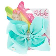 claires hair accessories 15 best claires and justice images on shop justice