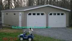 84 lumber garage kits prices garage designs decorating using wondrous 84 lumber garage kits