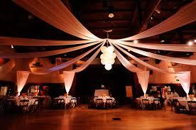white lanterns for wedding centerpieces paper lantern chandelier wedding centerpieces on a budget wedding