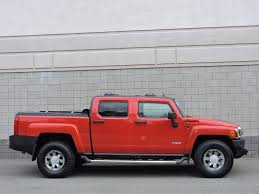 used lexus for sale in kingsport tn used 2009 hummer h3 h3t adventure at auto house usa saugus