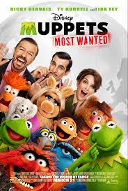 muppets most wanted learn to draw the muppets printables