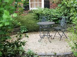 sturdy stepping stones pea along with pavers for patios pea gravel
