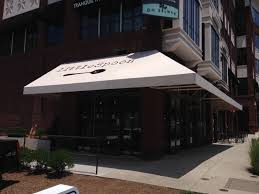 Alpha Awnings Branded Awnings How To Get Your Business To Stand Out On The