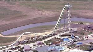Six Flags Texas Death Gruesome Details Revealed In Boy U0027s Water Slide Death At Kansas