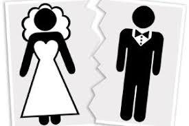 unterhaltsansprüche unterhalt für die ehefrau wann bestehen ansprüche