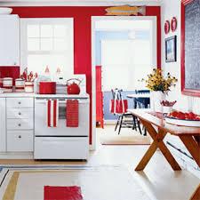 accessories red kitchen accessories ideas kitchen beautiful red kitchen beautiful red kitchen accessories ideas shabby chic gumtree glasgow full size