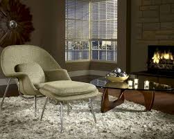 w u0026 triangle living room set my eei 877