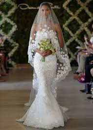 wedding dresses designers top 10 wedding dress designers bravobride