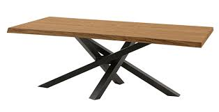 solid wood extendable dining table shangai big solid wood extendable dining table riflessi eu