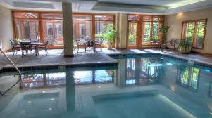garden inn gatlinburg tn hotel amenities