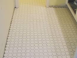 Mosaic Tile Ideas For Bathroom Bathroom White Bathroom Tile 6 White Bathroom Tile Black And