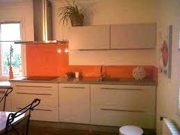 peinture orange cuisine peinture de cuisine peinture a effet pour la cuisine peinture pour