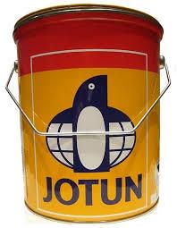 jotun pioner topcoat acrylic marine boat paint 5 litres ebay