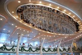 file silhouette dining room ceiling lights formal brunch aboard