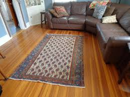 Images Of Area Rugs by Common Area Rug Sizes Today