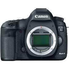 best camera kit deals black friday digital cameras u0026 digital camera kits camera gear b u0026h