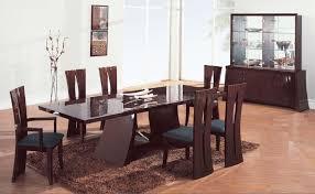 contemporary dining room set dining room modern dining room furniture sets designer best
