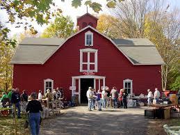 Yankee Furniture Barn Congregational Church Of Brookfield Yankee Fair
