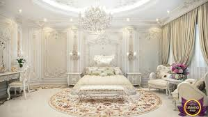 french inspired bedroom this looks like a nice peaceful romantic