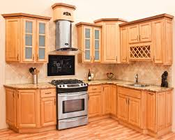 Cream Kitchen Cabinet Doors Maple Kitchen Cabinet Doors 9 Inspiring Style For Full Size Of