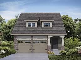 cambury square mcbride u0026 son homes new homes in wildwood missouri