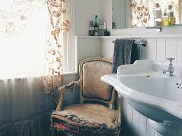 collection french style bathrooms ideas photos the latest