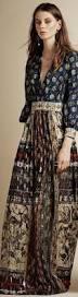 best 25 gypsy clothing ideas on pinterest boho dress bohemian