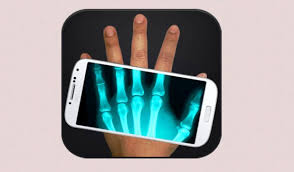 for android apk free xray scanner 6 0 amazing best android app in apk free