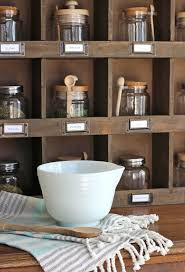 best 25 hanging spice rack ideas on pinterest wall spice rack