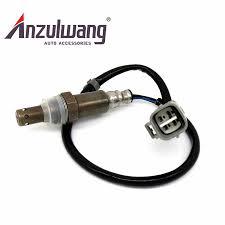 lexus rx300 bank 2 sensor 1 online buy wholesale air fuel sensor from china air fuel sensor