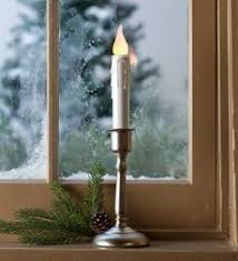 Window Candle Lights 78 Best The Candle In The Window Images On Pinterest Candles