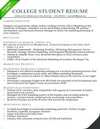 college student resume template 2 high school student resume templates nicetobeatyou tk