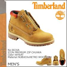 buy timberland boots pakistan sneak shop rakuten global market timberland timberland