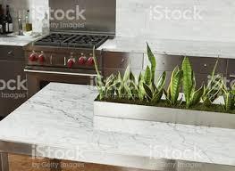 kitchen decorating townhouse kitchen design condominium kitchen