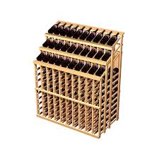products wine rack shenzhen minghou technology co ltd