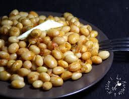 cuisiner les l馮umes sans mati鑽e grasse pommes de terre rôties sans matière grasse la marmite à m