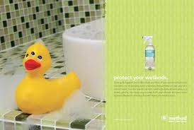 method cleaning products spray no evil rubber duck baby proof method cleaning products spray no evil rubber duck baby proof lay off the hard stuff