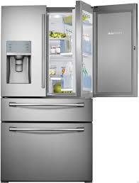 refrigerators with glass doors the 25 best glass door refrigerator ideas on pinterest dish