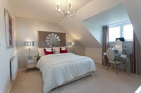 home interior bedroom the maple at treetops keepmoat new homes for sale