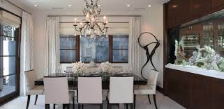 Dining Room Furniture Pieces Names Dining Room Magnificent Dining Room Table For Sale Quad Cities