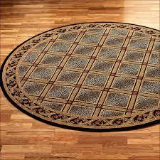 Kohls Area Rugs On Sale Furniture Wayfair Outdoor Carpet Area Rugs From Wayfair Kohls