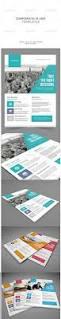 12 best flyers images on pinterest flyer template flyer